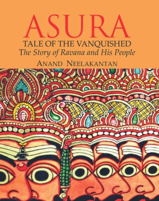 asura tale of the vanquished pdf full book free download