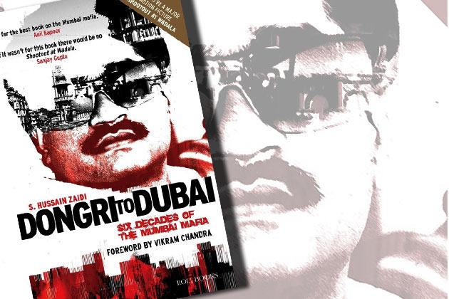 Free download mumbai mafia queens ebook of